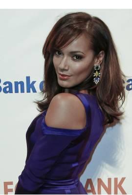 Selita Ebanks Profile Photo