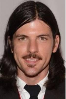 Seth Avett Profile Photo