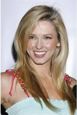 Shandi Finnessey Profile Photo