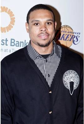 Shannon Brown Profile Photo