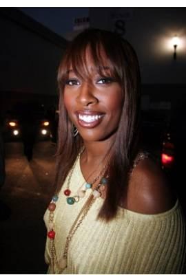Shareefa Profile Photo