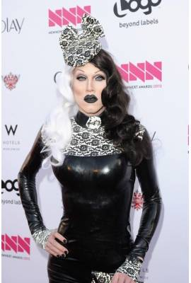 Sharon Needles Profile Photo