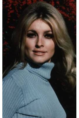 Sharon Tate Profile Photo