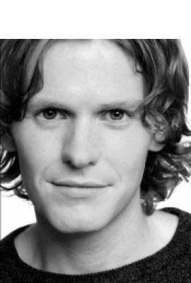 Shaun Evans Profile Photo