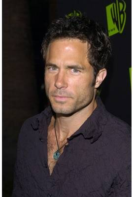 Shawn Christian Profile Photo