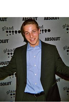 Shawn Pyfrom Profile Photo