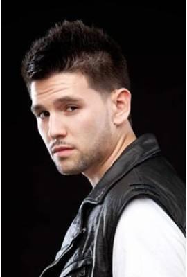 Shay Mooney Profile Photo