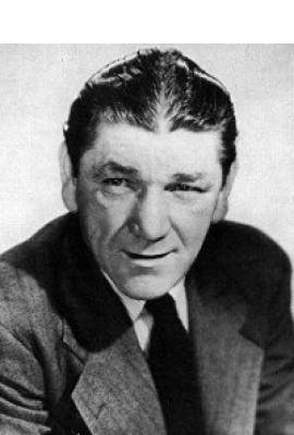 Shemp Howard Profile Photo