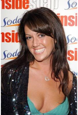 Sheree Murphy Profile Photo