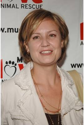 Sherry Stringfield Profile Photo