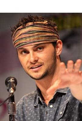 Shiloh Fernandez Profile Photo