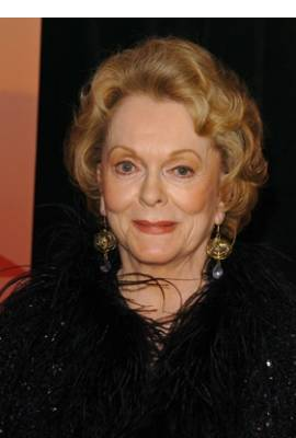 Shirley Douglas Profile Photo
