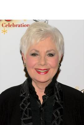 Shirley Jones Profile Photo