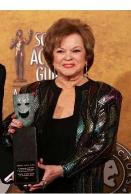 Shirley Temple Profile Photo