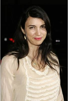 Shiva Rose Profile Photo