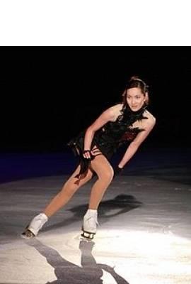 Shizuka Arakawa Profile Photo