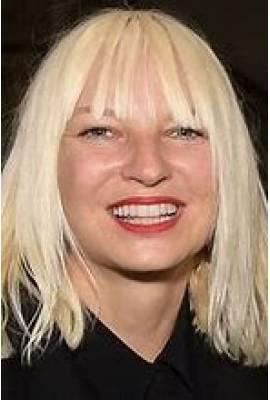 Sia Profile Photo