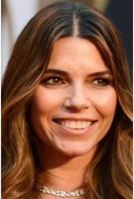 Sibi Bale Profile Photo