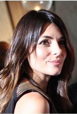 Silvia Colloca Profile Photo