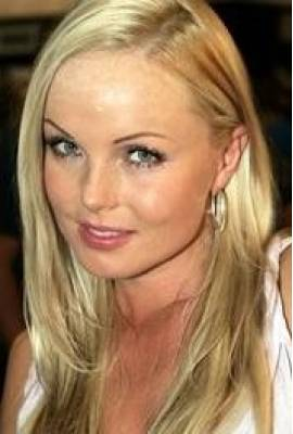 Silvia Saint Profile Photo