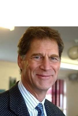 Simon MacCorkindale Profile Photo