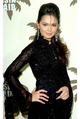 Siti Nurhaliza Profile Photo