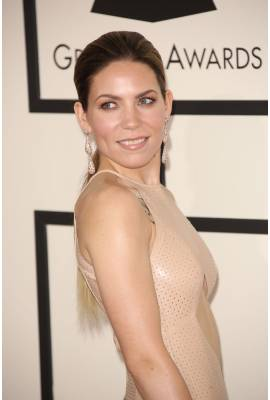 Skylar Grey Profile Photo