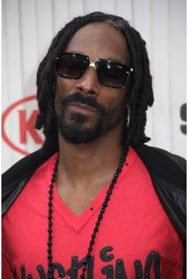 Snoop Dogg Profile Photo