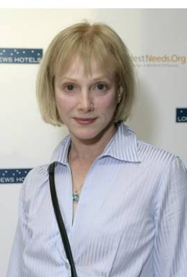 Sondra Locke Profile Photo