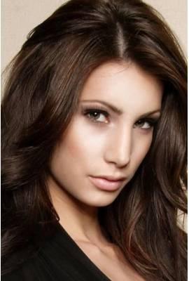 Sonni Pacheco Profile Photo