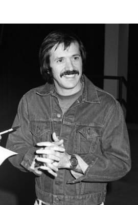 Sonny Bono Profile Photo