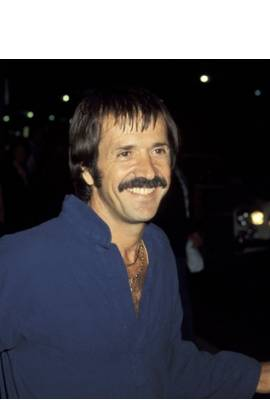 Sonny Bono Profile Photo