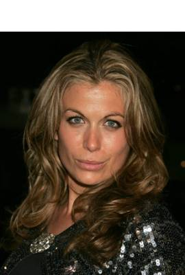 Sonya Walger Profile Photo