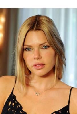Sophie Monk Profile Photo