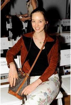 Sophie Ward Profile Photo