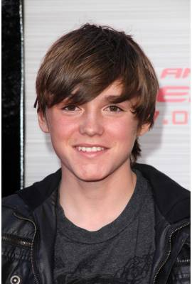 Spencer List  Profile Photo