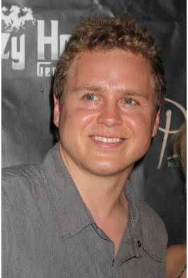 Spencer Pratt Profile Photo