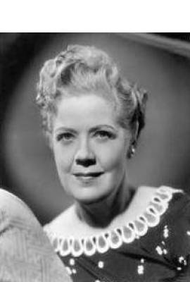 Spring Byington Profile Photo