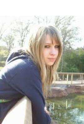 Stacy Dupree Profile Photo