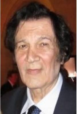 Stan Dragoti Profile Photo