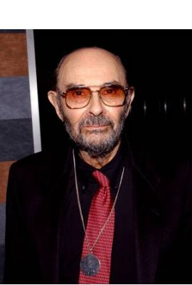 Stanley Donen Profile Photo