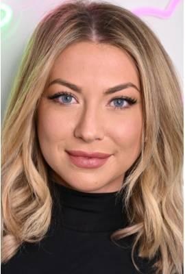 Stassi Schroeder Profile Photo