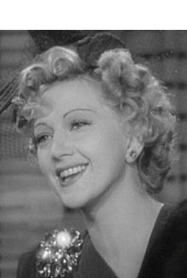 Stella Adler Profile Photo