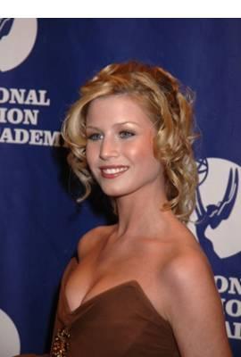 Stephanie Gatschet Profile Photo