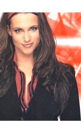 Stephanie McMahon Profile Photo