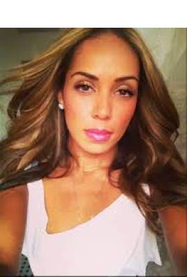 Stephanie Moseley Profile Photo