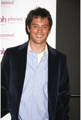 Stephen Colletti Profile Photo