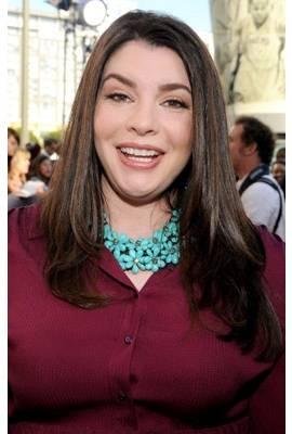 Stephenie Meyer Profile Photo