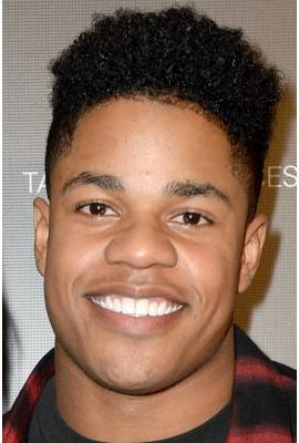 Sterling Shepard Profile Photo