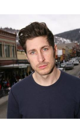 Steve Berra Profile Photo